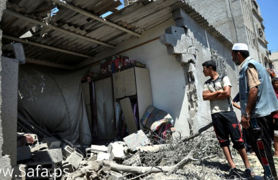 Gaza-under-attack-09-July-2014-photos-072