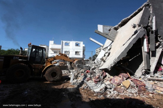 Gaza-under-attack-09-July-2014-photos-081