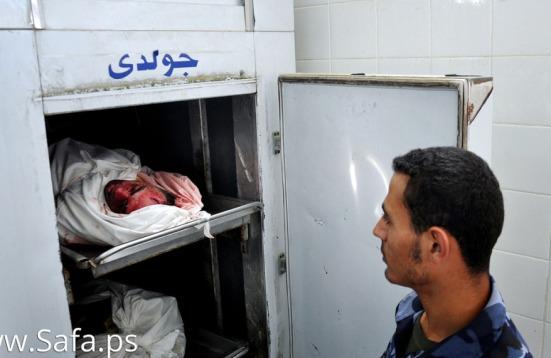 Gaza-under-attack-09-July-2014-photos-088