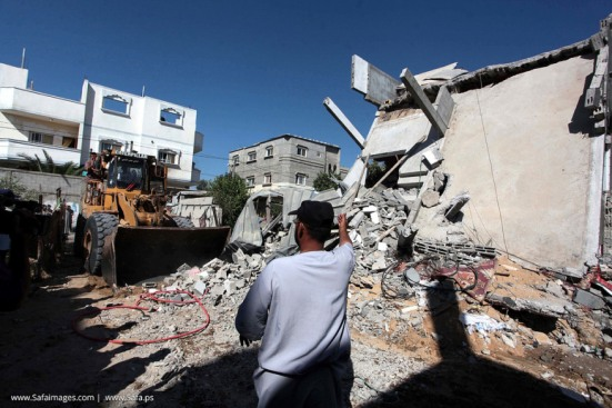 Gaza-under-attack-09-July-2014-photos-091