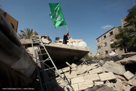 Gaza-under-attack-09-July-2014-photos-097