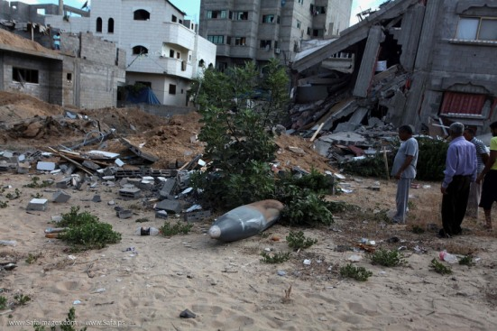 Gaza-under-attack-14-July-2014-photos-images-004