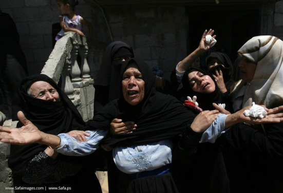 Gaza-under-attack-14-July-2014-photos-images-008