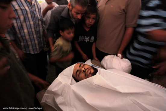 Gaza-under-attack-14-July-2014-photos-images-013