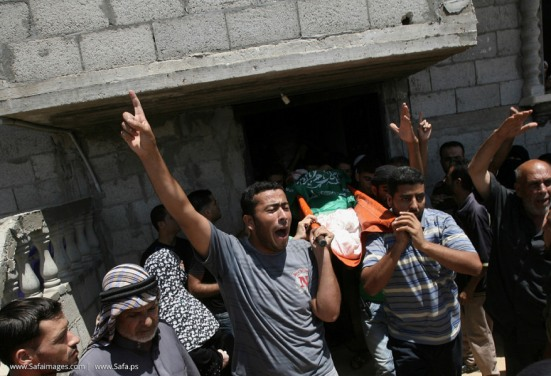 Gaza-under-attack-14-July-2014-photos-images-015