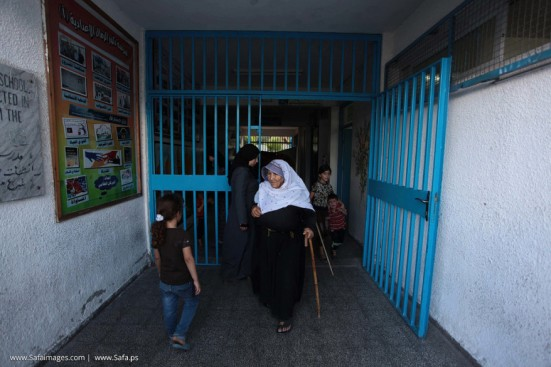 Gaza-under-attack-14-July-2014-photos-images-021