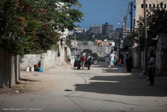 Gaza-under-attack-14-July-2014-photos-images-022