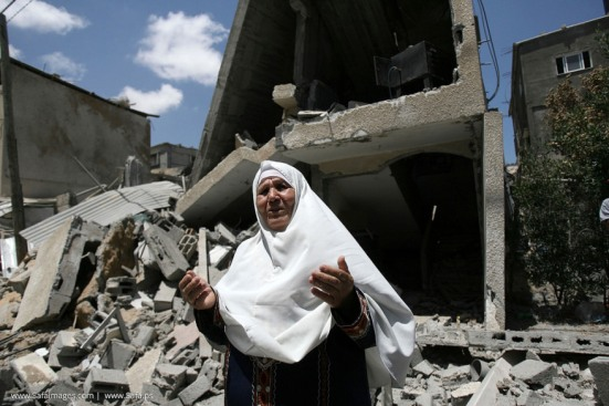Gaza-under-attack-14-July-2014-photos-images-041