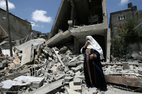 Gaza-under-attack-14-July-2014-photos-images-045