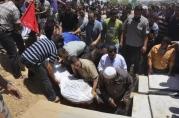 Gaza-under-attack-15-July-2014-photos-images-008