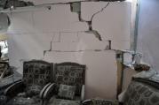 Gaza-under-attack-15-July-2014-photos-images-009
