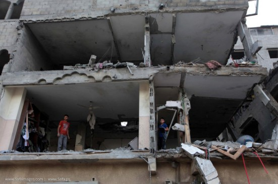Gaza-under-attack-15-July-2014-photos-images-011
