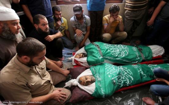 Gaza-under-attack-15-July-2014-photos-images-013