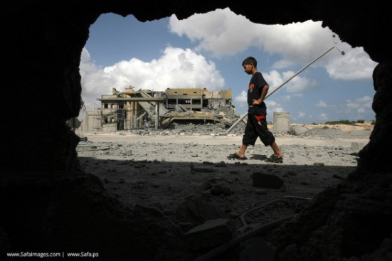 Gaza-under-attack-15-July-2014-photos-images-014