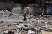 Gaza-under-attack-15-July-2014-photos-images-017