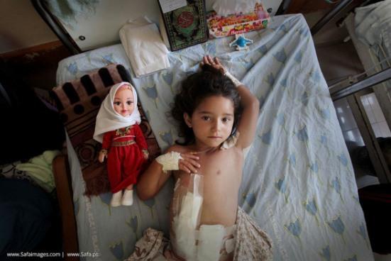 Gaza-under-attack-15-July-2014-photos-images-019