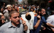 Gaza-under-attack-15-July-2014-photos-images-020