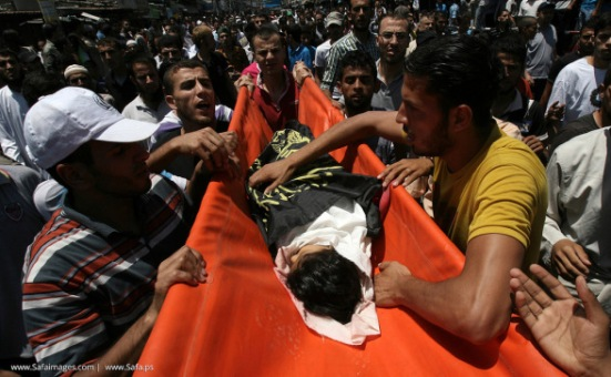 Gaza-under-attack-15-July-2014-photos-images-022