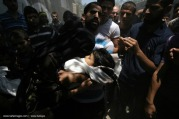 Gaza-under-attack-15-July-2014-photos-images-026