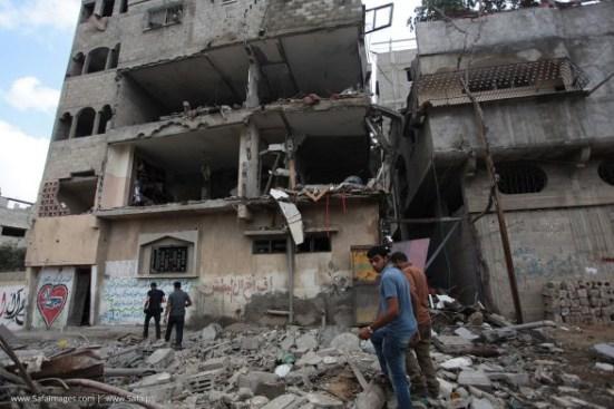 Gaza-under-attack-15-July-2014-photos-images-028
