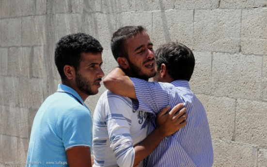 Gaza-under-attack-15-July-2014-photos-images-029