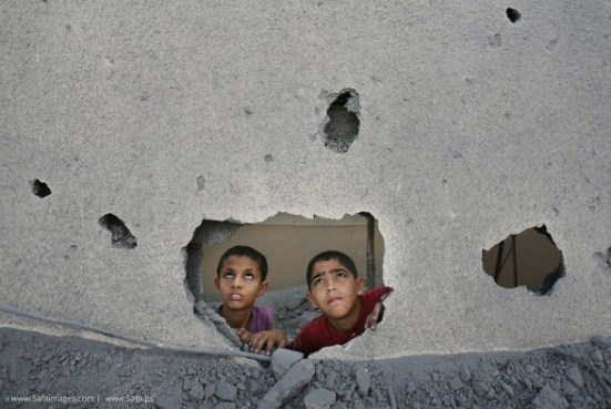 Gaza-under-attack-15-July-2014-photos-images-033