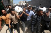 Gaza-under-attack-15-July-2014-photos-images-038