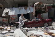 Gaza-under-attack-15-July-2014-photos-images-042