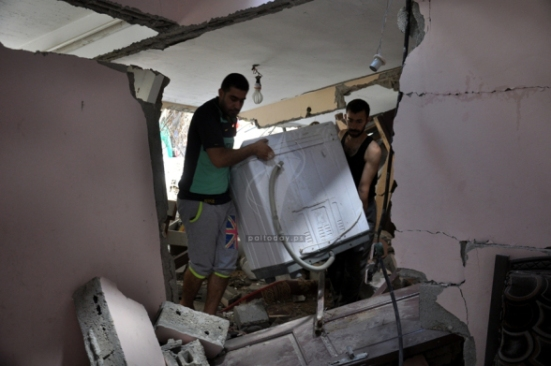 Gaza-under-attack-15-July-2014-photos-images-047