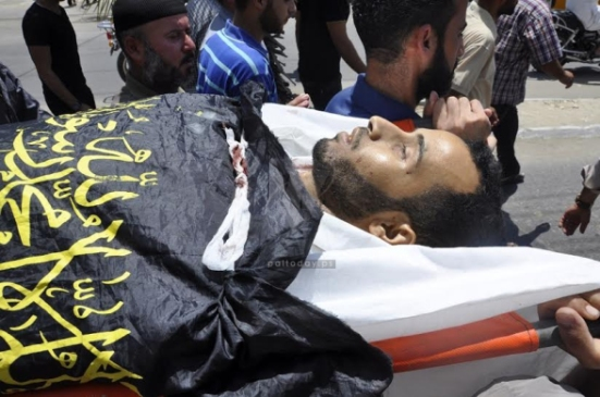 Gaza-under-attack-15-July-2014-photos-images-057