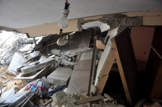 Gaza-under-attack-15-July-2014-photos-images-060