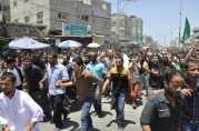 Gaza-under-attack-15-July-2014-photos-images-067