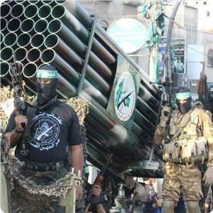 images_news_2014_08_23_qassam-0_300_0