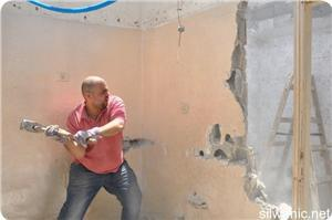 images_news_2014_08_26_jerusalemite_300_0