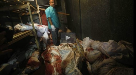 israel-attacks-claim-1654-lives-in-gaza