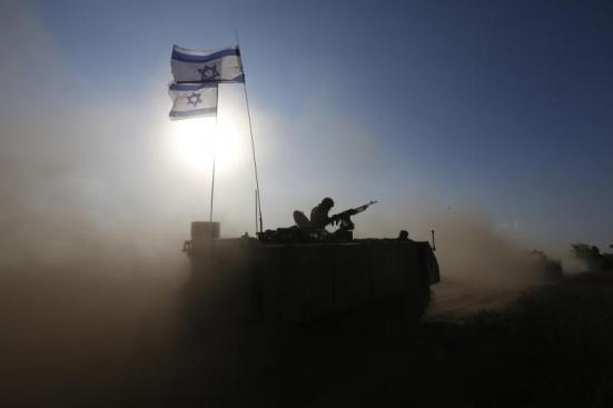 israel-breaking-ceasefire-history