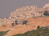 International law is clear: Israeli settlements areillegal