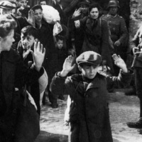 Jewish Survivors of the Nazi Genocide Condemn Israel's Assault on Gaza