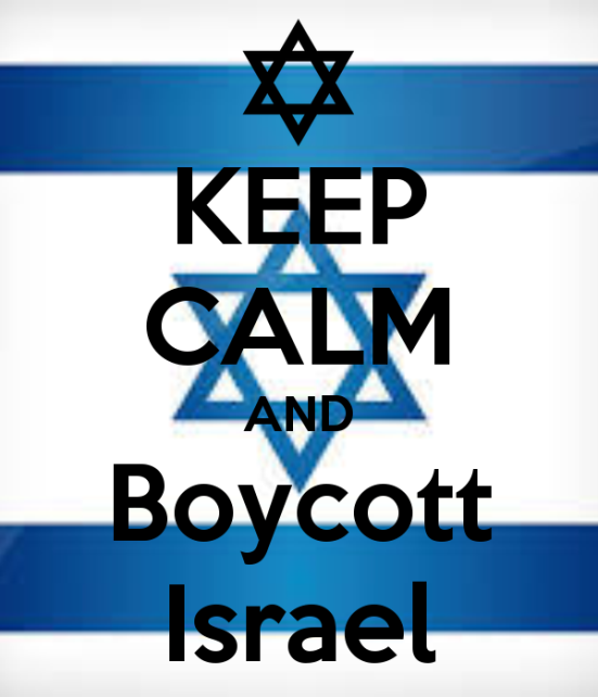 keep-calm-and-boycott-israel-16