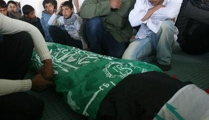 killed-palestinian-416x239