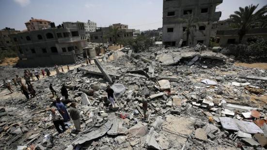 la-fg-israel-gaza-hamas-missing-soldier-201408-001