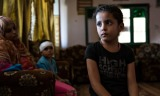 Gaza's children: 'Israel is creating a new generation of enemies'