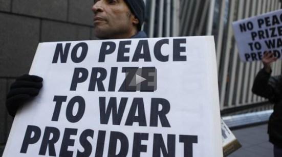 obama-return-pace-prize