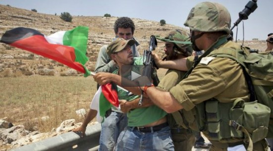 palestine-have-rights-to-resist-occupier