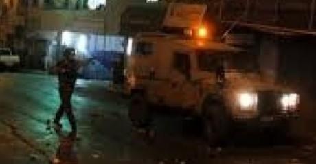 Palestine-israeli-forces-invade-bethlehem-460x239