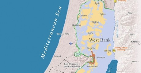 palestine-map-by-_united_nations_ocha_opt_3-460x239