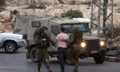 palestine-palestinian-kidnapped-by-israeli-forces-400x239