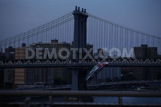 pro-palestinian-protest-on-the-brooklyn-bridge-in-new-york-city_5567847
