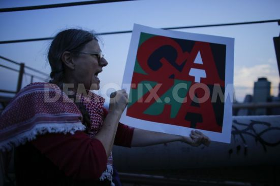 pro-palestinian-protest-on-the-brooklyn-bridge-in-new-york-city_5567867