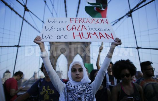pro-palestinian-protest-on-the-brooklyn-bridge-in-new-york-city_5567870